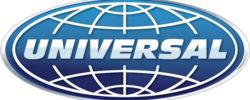 logo-UniversalLogo2011